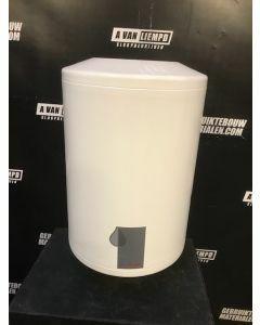 Inventum Boiler 50 Liter (2013)