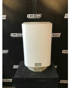 Daalderop Boiler 50 Liter (2000)