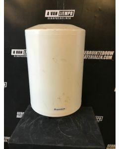 Inventum Boiler 50 Liter (2004)