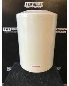 Inventum Boiler 50 Liter (1999)