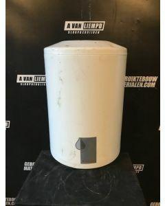 Inventum Boiler 50 Liter (2011)
