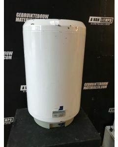 Daalderop Boiler 50 Liter (2009)