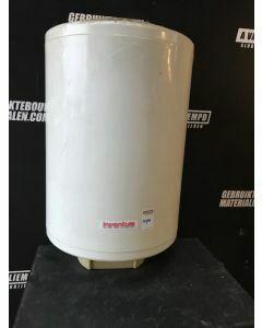 Inventum Boiler 50 Liter (1989)