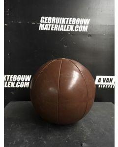 Fitnessbal/Medicijnbal, 2 Kg