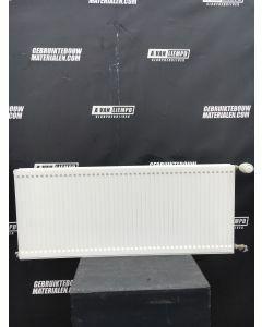 Dubbele Paneelradiator (T21), 120 B x 50 H