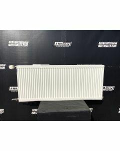 Dubbele Paneelradiator (T20), 120 B x 50 H