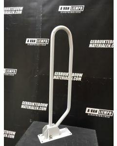 Toiletbeugel Linido (Opklapbaar), 90 cm