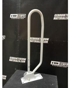 Toiletbeugel Linido (Opklapbaar), 85 cm