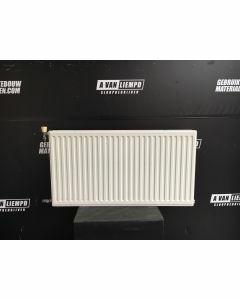Nieuw Verwarming & Radiatoren   Gebruiktebouwmaterialen.com IN-99