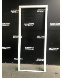 Houten Binnendeurkozijn, 104 B x 238 H