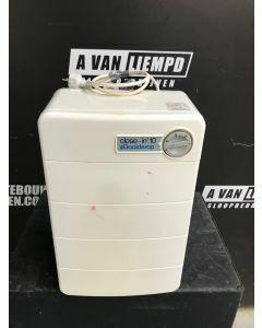 Daalderop Close-In Boiler 10 Liter (1990)
