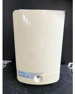 Daalderop Close-Up Boiler 10 Liter (1996)