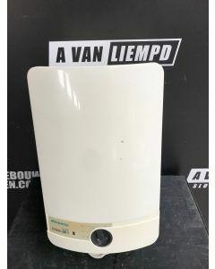 Daalderop Close-Up Boiler 15 Liter (2004)