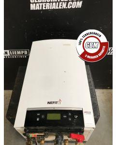 Nefit CV-Ketel ProLine HRC 24/CW4 (2012)