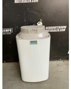 Daalderop Boiler 80 Liter (2010)