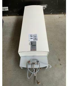 Inventum Aqua Safe Boiler (2011)