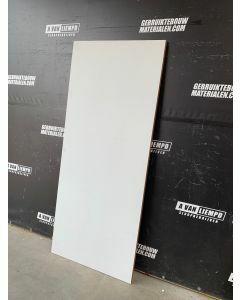 Albo Binnendeur 93 B x 231,5 H