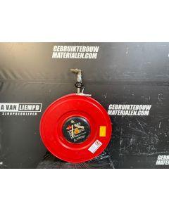 Ajax Brandslanghaspel 20 Meter