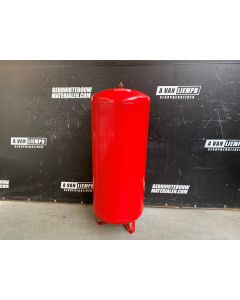 Flamco Flexcon Membraandrukexpansievat 200 Liter
