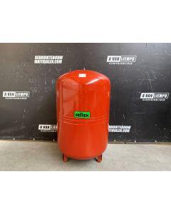 Reflex Membraandrukexpansievat 300 Liter