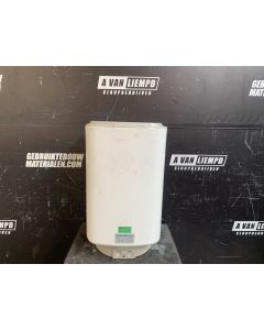 Daalderop Boiler 50 Liter (2002)