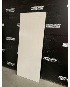 Svedex Binnendeur 83 B x 211,5 H