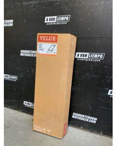 Velux Gootstuk EDW 408 (94 B x 140 H)
