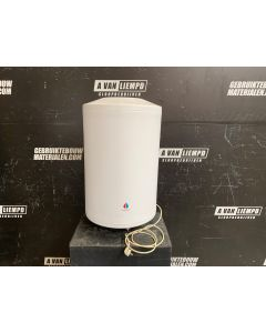Inventum Boiler 80 Liter (2019)