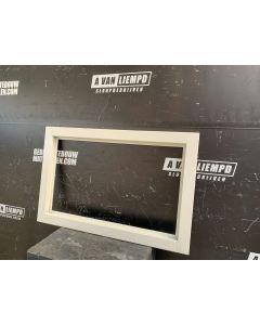 Houten Raamwerk / Frame, 102 B x 67 H