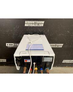 Intergas Kombi Kompakt HRE 28/24A CV-Ketel (2018)
