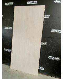 Gips + PIR Isolatieplaat 260 x 120 cm (Dikte: 4 cm)