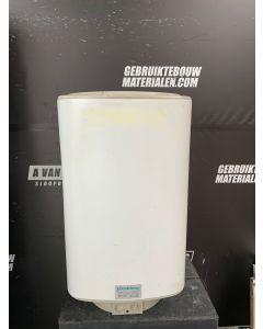 Daalderop Boiler 80 Liter (2004)