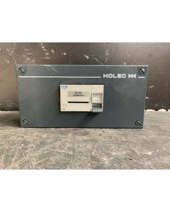 Holec/Eaton Hoofdschakelaar
