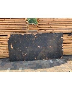 Underlayment + PIR Isolatieplaat 244 x 120 cm (Dikte: 5 cm PIR + 1,8 cm)