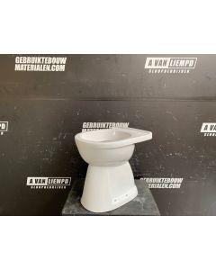 Villeroy & Boch Staand Toilet