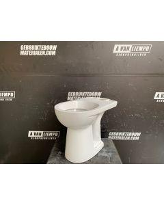 Sphinx Staand Toilet