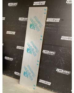 PIR Isolatieplaat Kingspan Therma 260 x 60 cm (Dikte: ± 4 cm)