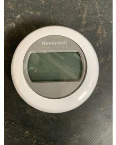 Honeywell modulation thermostaat  T87M2018 T40