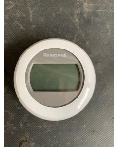 Honeywell round on/off thermostaat