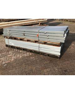 Metal Stud U-45 profiel (300 cm)