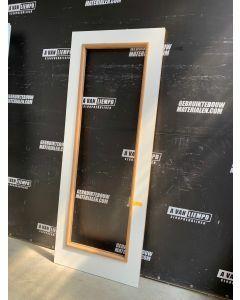 Binnendeur 93 B x 242 H