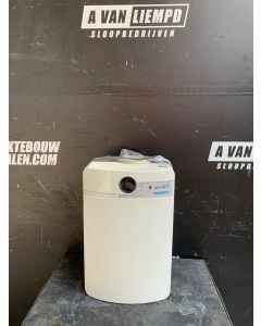 Daalderop Hot-Fill Boiler 10 Liter (2000)