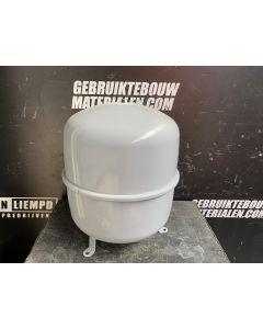 Reflex Expansievat - 35 Liter