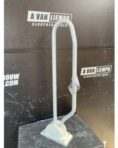 Linido Toiletbeugel (Opklapbaar), 90 cm