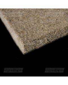 Gramitherm Isolatieplaat 45 mm