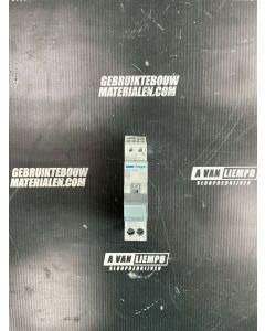 HAGER Installatieautomaat MK 516 B16