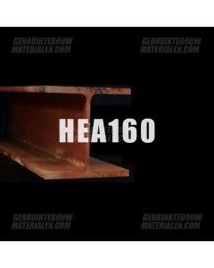 HEA160 | HE160A