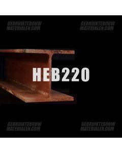 HEB220 | HE220B
