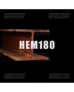 HEM180 | HE180M