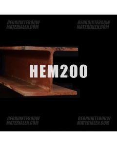HEM200 | HE200M